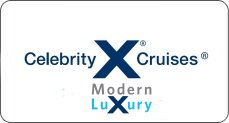 Celebrity Cruises - Modern Luxury